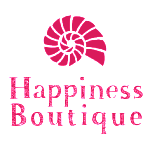 HappinesRemixtheDog - Happiness Boutiques Boutique