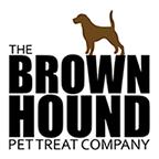 RemixTheDog - BrownHoundPet