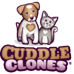 RemixTheDog - Cuddle Clones