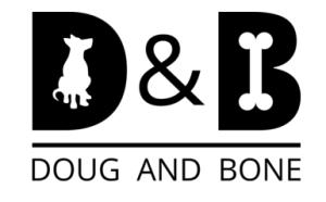 RemixTheDog - Doug and Bone