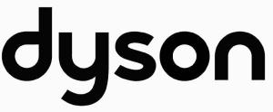 RemixTheDog - Dyson Logo