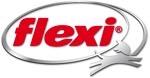 RemixTheDog - Flexi Logo