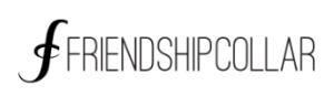 RemixTheDog - Friendship Collar