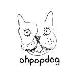 RemixTheDog - OhPopDog