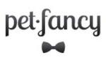 RemixTheDog - Pet Fancy Logo
