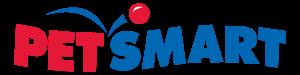 RemixTheDog -Petsmart Logo