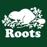 RemixTheDog - Roots Logo