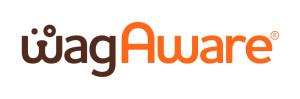 RemixTheDog - WagAware-Logo