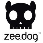 RemixTheDog - ZeeDog Logo
