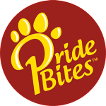 pride bites coupon code