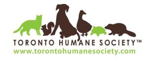 RemixTheDog - toronto-humane-society-logo