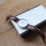 RemixTheDog - Daniel Wellington