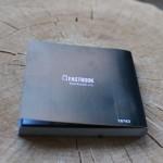 RemixTheDog - Fastbook