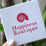 RemixTheDog - Happiness Boutique