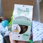 RemixTheDog - June 2015 BarkBox 8