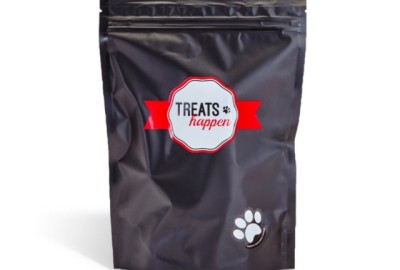 RemixTheDog - Treats Happen Review