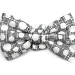 The Nostrand Bow Tie for Dogs
