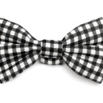 The Bedford Bow Tie For Dogs