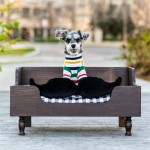 RemixTheDog - Pampered Pets by Lisa Review