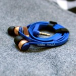 RemixTheDog - Sudio VASA Earphones Review 1