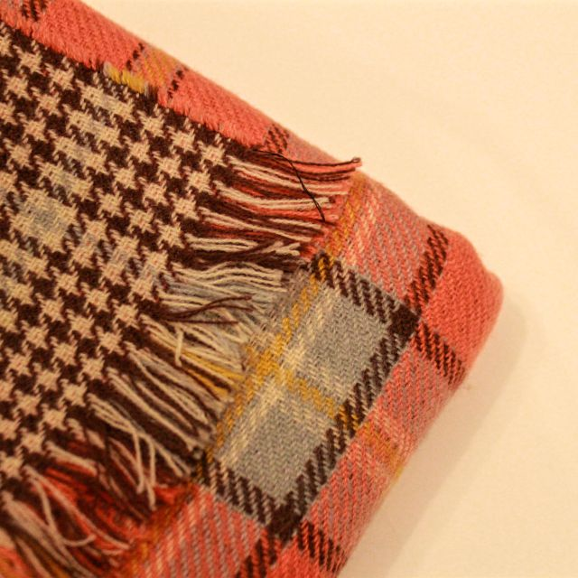 RemixTheDog - Happiness Boutique Scarf Review 2