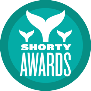 The 8th Annual Shorty Awards