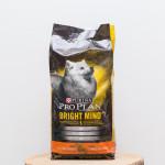RemixTheDog - Purina Pro Plan Bright Mind