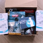 RemixTheDog - BarkBox March 2016 Review