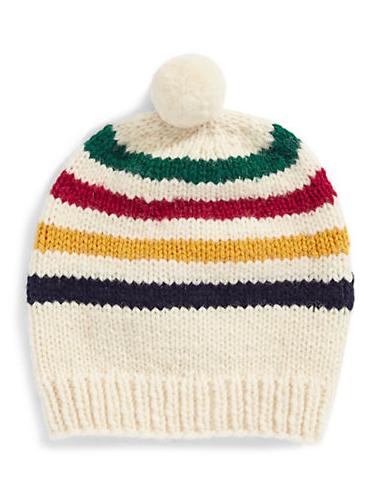 Hudson's Bay Hat